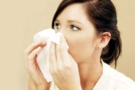 Zespół alergii jamy ustnej ( OAS) alergia krzyżowa pomiędzy alergenami wziewnymi i pokarmowymi