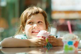 Epidemia Covid-19 nasili problem otyłości dzieci