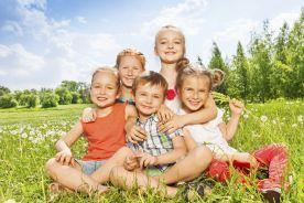 Dzień Dziecka to dobra okazja do zmiany nawyków
