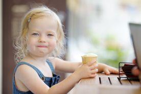 Lekarze rodzinni: polskie dzieci zjadają najwięcej cukru w Europie