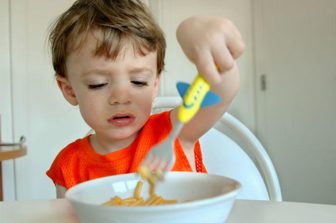 Jak polepszyć mikrobiom u niedożywionych dzieci