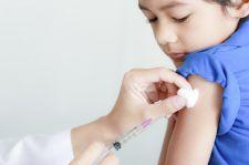Szykują się zmiany w programie szczepień obowiązkowych