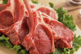 Wpływ czynników dietetycznych na wchłanianie żelaza