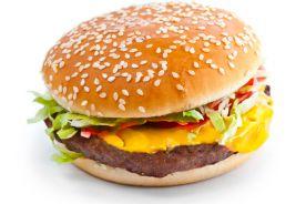 Częste spożywanie fast foodów zwiększa ryzyko zawału serca