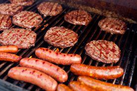 Raport NIK to fikcja – dodatki do mięsa nie przekraczają norm?