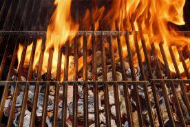 Niebezpieczne związki w popularnych paliwach do grilla