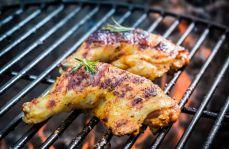 Czerwone mięso zwiększa ryzyko wcześniejszej śmierci