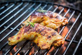 Czy białe mięso naprawdę jest zdrowsze niż czerwone?
