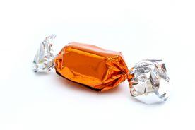 O krok od tragedii w Halloween – cukierki naszpikowane amfetaminą