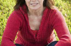 Psychoterapia pomaga w walce z nowotworem