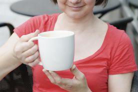 Kakao może pomóc chorym na stwardnienie rozsiane