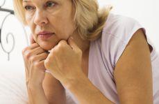 Leczenie choroby zwyrodnieniowej stawów w gabinecie lekarza rodzinnego