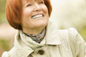 Aktywność zawodowa chroni przed demencją