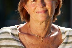 Rak piersi może powrócić po 15 latach