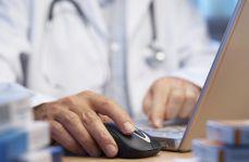 Minister zdrowia będzie mógł zablokować stronę www