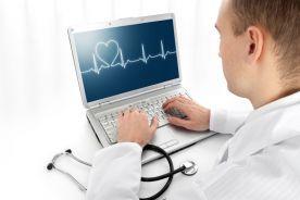 Dane z e-zwolnień można wykorzystać w profilaktyce zdrowotnej