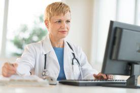 Internetowe Konto Pacjenta już w maju 2018