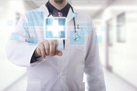 Ponad 99 proc. lekarzy wystawia e-zwolnienia