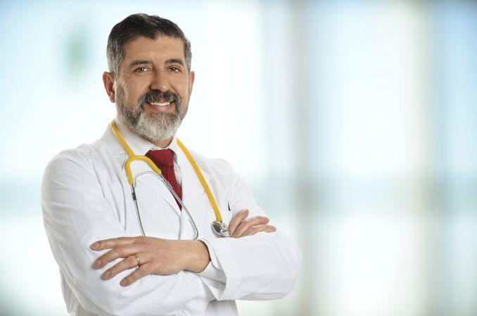 Lekarze specjaliści też się buntują