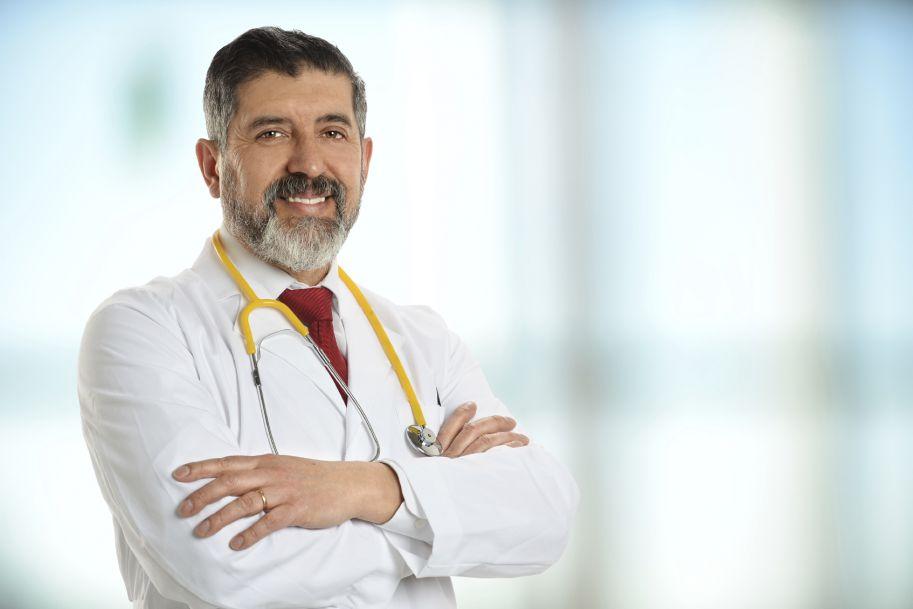 Postępowanie z pacjentem z białkomoczem