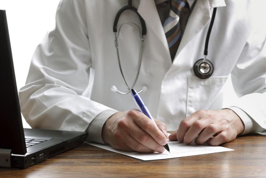 Zasady kierowania pacjentów do zakładów lecznictwa uzdrowiskowego