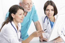 Coraz więcej zwolnień lekarskich w formie elektronicznej