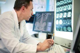 TK może zwiększać ryzyko wystąpienia guzów mózgu