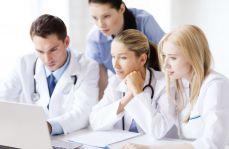 Od przyszłego roku jawna baza pytań do egzaminów lekarskich