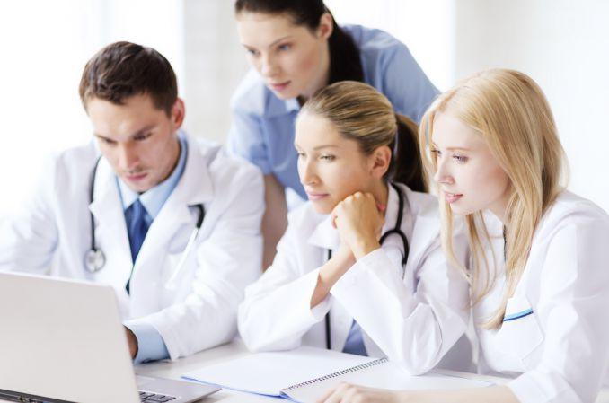 Ważne zmiany w ustawie o zawodzie lekarza