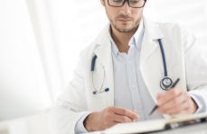 Najczęstsze problemy diagnostyki i terapii dotyczące chorych na astmę w podeszłym wieku