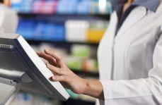Z e-recepty skorzystało już 32.000 pacjentów