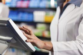 Poprawki do e-recepty
