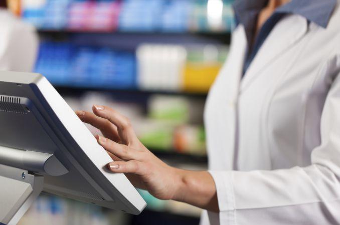 Czy czeka nas rewolucja w ustalaniu odpłatności za leki?