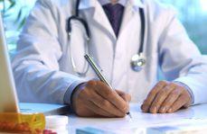 Wojna lekarzy z ZUS-em. Medycy bronią papieru