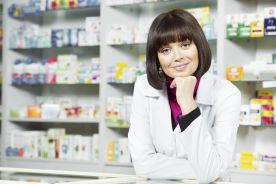 Rząd przyjął projekt ustawy o kosmetykach