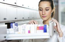 Potężna wpadka firm farmaceutycznych - GIF wstrzymuje sprzedaż leków na nadciśnienie