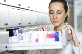 Szybki test na grypę za 3 zł w każdej aptece?