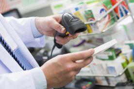 Sieć aptek zwiększy zakres dostarczania leków na receptę