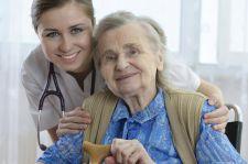 Chorobę Alzheimera można wykryć nawet dwadzieścia lat wcześniej