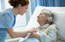 Chemioterapia metronomiczna u pacjentek z HER2-negatywnym zaawansowanym rakiem piersi: kiedy cele terapeutyczne spotykają się z potrzebami chorego? Wstępne wyniki badania VICTOR 6