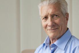 Postępowanie w zaawansowanej chorobie Parkinsona