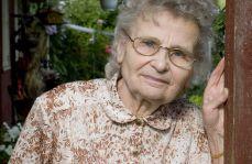 Objawy, diagnostyka i leczenie zwyrodnienia plamki związanego z wiekiem