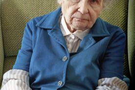 Prawne aspekty opieki nad osobami starszymi oraz chorymi psychicznie