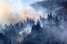 Ostrzeżenie: Na Mazowszu wysokie zanieczyszczenia powietrza
