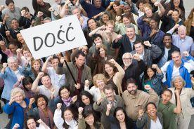 Lekarze rezydenci czują się oszukani. 1 czerwca wyjdą na ulice