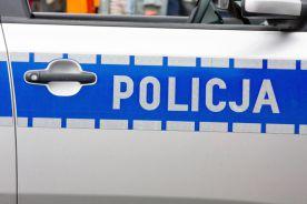 Policjant brał łapówki za zwalnianie z kwarantanny