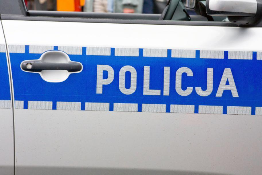 Czy Policja jest uprawniona do uzyskania dostępu do dokumentacji medycznej?