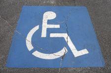 4 miliardy więcej na niepełnosprawnych