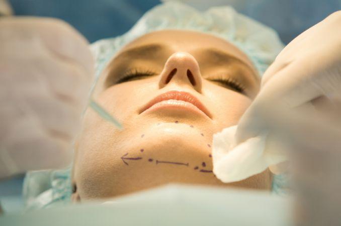 To odkrycie może pomóc w leczeniu blizn i niegojących się ran