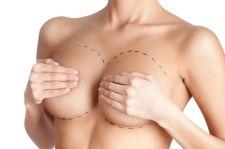 Pierwszy w UE krajowy rejestr implantów